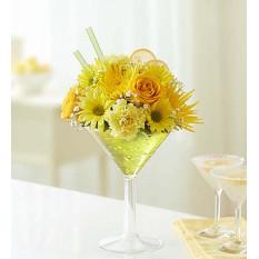 Limón Martini Ramo (Pequeño)