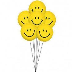 Sonrisas para todos