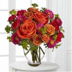 Sweet N Soober Bouquet (estándar)
