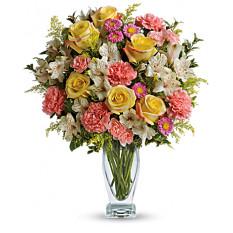 Destinado a ser Bouquet (Premium)