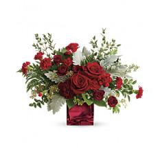 Ramo de Rich In Love de Giftblooms (Small)