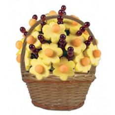 Sol - Arreglo de la fruta