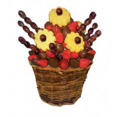 Torreador - Arreglo de la fruta