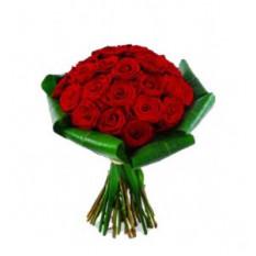 Ramo de 30 Rosas