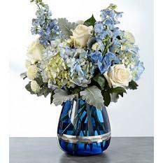 Fiel Guardian Bouquet (Bueno)