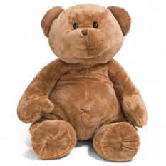 Teddybear Boris 5 - 70 cm