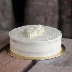 Sinful Red Velvet Cake 9 pulgadas