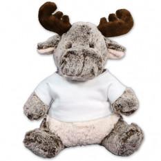 "Milo Moose - 12 """