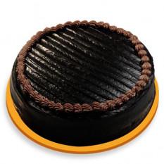 Trufa de chocolate real 1 kg