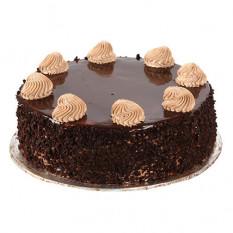 Chocolaty Indulgence 1 kg