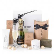 Oolaboo Spa Moment Box