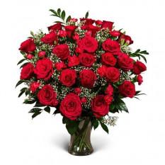 Sobrecarga - 30 Rosas