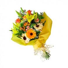 ¡Oferta Flower Paradise! (Pequeña)
