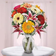 Palabras de flores (Regular)