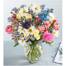 Love Bouquet (Regular)