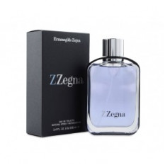 Z Zegna Edt 100 Ml