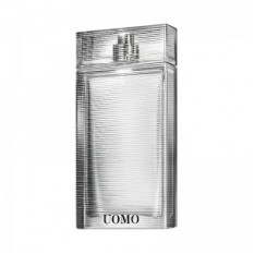 Uomo Edt 100 Ml