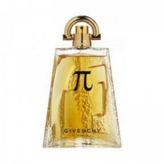 Pi Edt 100 Ml