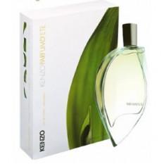 Parfum D'Ete Edp 75 Ml