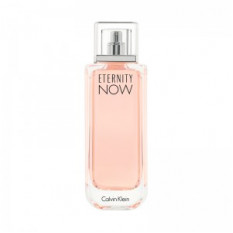 Eternity Now For Women Edp 100 Ml