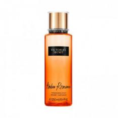 Amber Romance Fragancia Mist (Splash) 250 Ml