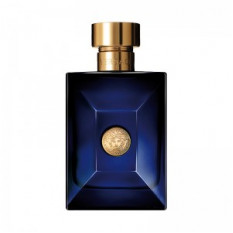 Versace Pour Homme Dylan Blue Edt 100 Ml