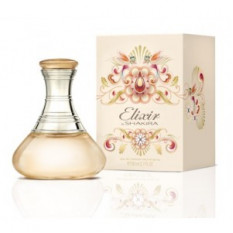 Elixir Edt 80 Ml