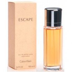 Escape Edp 100 Ml