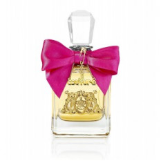 Viva La Juicy Edp 100 Ml