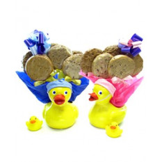 Ducky Gift Planter