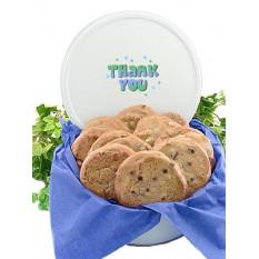 Gracias Gourmet Tin (1 Docena)