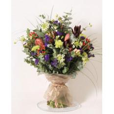 Bouquet DREAMS MEADOW (Pequeño)