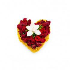 Arreglo Floral párrafo Decir Lo Siento - LOS027
