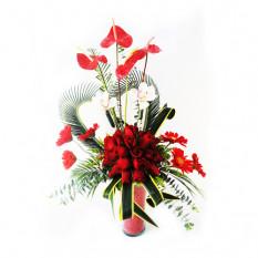 Arreglo Floral Premium-4
