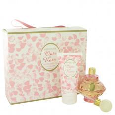 Perfume Clair De Rose