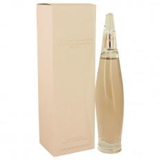Perfume Liquid Cashmere Blush
