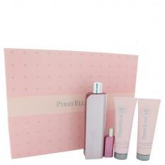 Perry Ellis 18 Perfume
