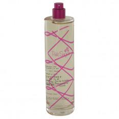 Perfume Pink Sugar