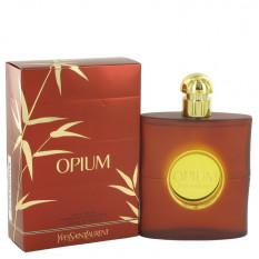 Perfume de opio