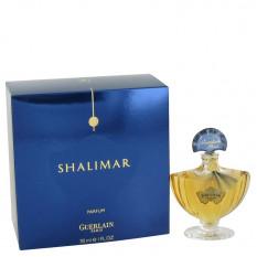 Shalimar Perfume