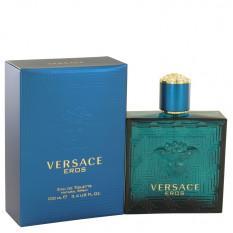 Versace Eros Cologne