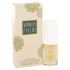 Perfume de Vanilla Fields