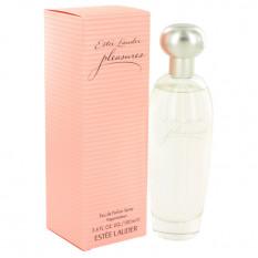 Perfume de placeres