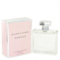 Perfume Romántico