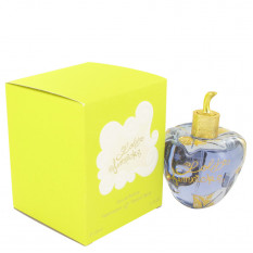 Perfume Lolita Lempicka