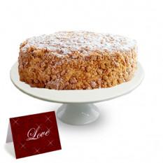 limoncello pastel-
