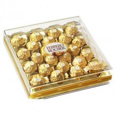 Ferrero Rosher caja de regalo