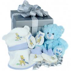 Bebé que rebota - cesta del bebé