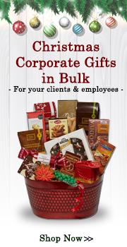 Navidad regalos de empresa - para sus clientes y empleados